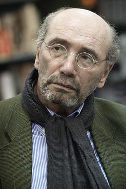 Александр Кабаков