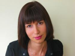 Татьяна Корсакова